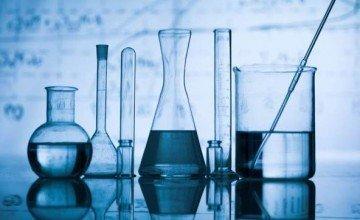 Medikal Firmaların CE Belgesi Alması İçin Üründe Yaptırması Gereken Testler