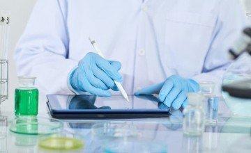 Medikal Ürünlerde Bioburden Ve Sterilite Analizi