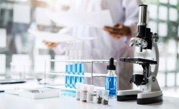 Medikal Ürünlerde Etilen Oksit Kalıntı Analizi