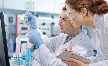 Medikal Ürünlerde Stabilite (Raf Ömrü) Testleri