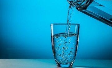 Su Sebillerinin Temizliğine Dikkat