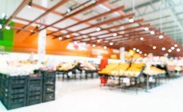 Süpermarkette Alışveriş Yaparken Dikkat Edilecek Hususlar