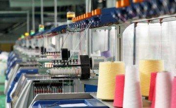 Tekstil Ürünlerinde ISO 20743 Standardına Göre Antibakteriyel Etkinlik Testi