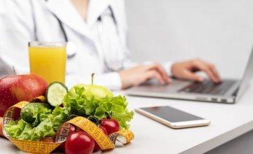 Toksin Tipi Gıda Zehirlenmesi