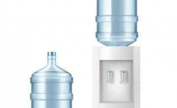Toplu Alanlarda Kullanılan Su Sebillerindeki Mikrobiyolojik Riskler