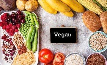 Vegan Ürün Testi