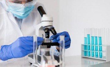 Virüsidal Etkinlik Testleri