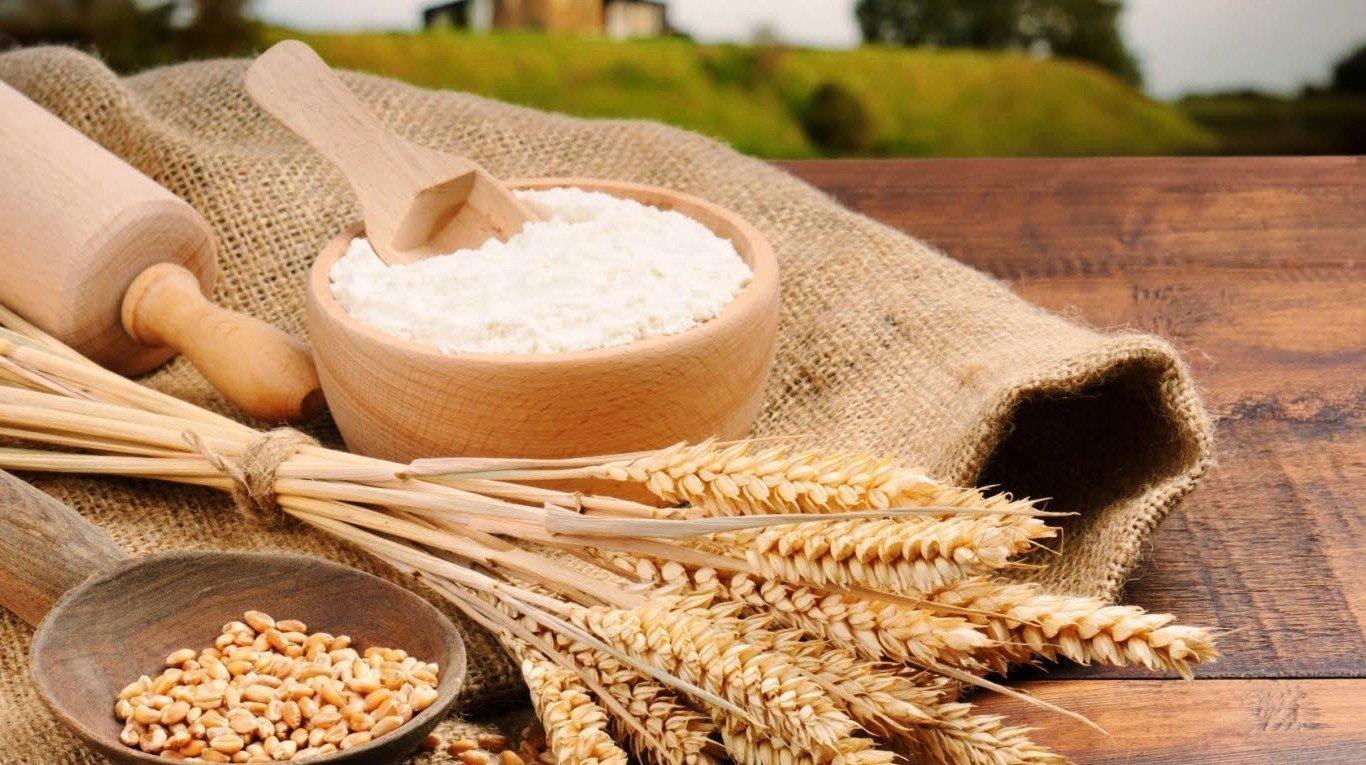 Buğday Ununda Yapılan  Analizler
