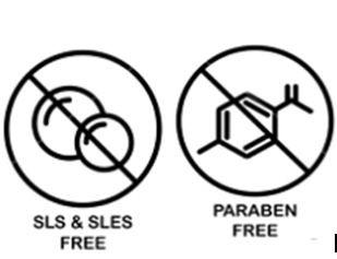 SLS Free, SLES Free, Paraben Free Analizlerinin Hepsinde Akredite Tek Laboratuvar: Saniter