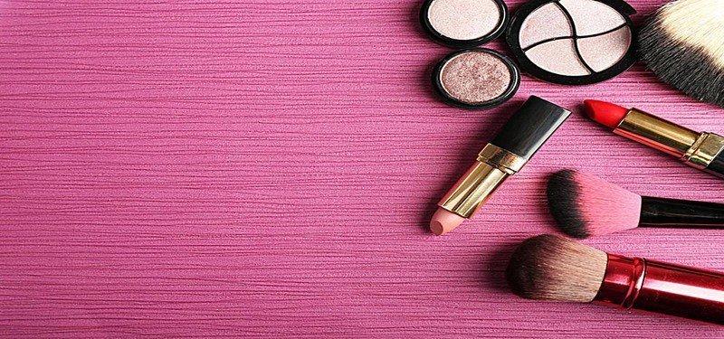 İhracat Yapan Kozmetik Firmaları İçin Yeni Zorunluluklar