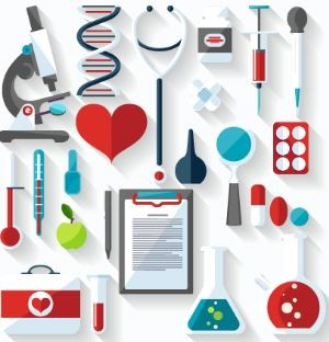 Medikal Ürünlerde Stabilite (Hızlandırılmış Raf Ömrü) Testi