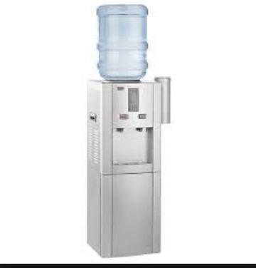 Sebilden İçtiğiniz Su Ne Kadar Temiz!