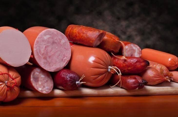 Et ve Et Ürünlerinde Bilinmesi Gerekenler-Nitrat ve Nitrit